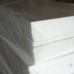 eps-sheets